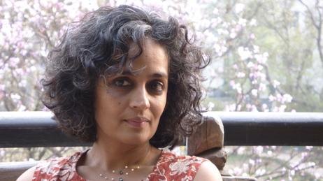 Arundhati_roy_credit_aijaz_hussain-max_462
