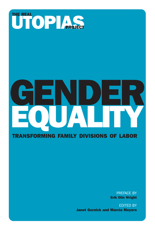 Essay on gender inequality in education