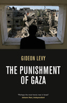 9781844676019-punishment-of-gaza-reprint-max_141