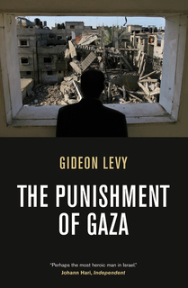 9781844676019-punishment-of-gaza-reprint-max_221