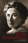 9781844674534-letters-of-rosa-luxemburg-max_103