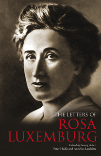 9781844674534-letters-of-rosa-luxemburg-max_221