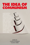 9781844674596-idea-of-communism-max_141