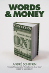 9781844676804-words-and-money-us-max_141