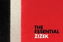 Essential-zizek-max_221