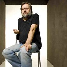 Zizek_website-max_221