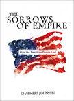 Verso-sorrows-of-empire-max_141