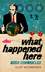 What-happened-here-max_141