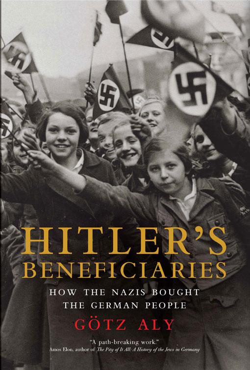 Verso-9781844672172-Hitler_s-Beneficiaries-0793e28268955183e57cc60cb4aba16b.jpg