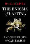 Harvey-enigma-of-capital-front-cover-max_103