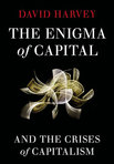 Harvey-enigma-of-capital-front-cover-max_141