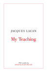 My-teaching-front-cover-max_141