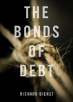9781844676910-the-bonds-of-debt-max_141