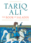 9781859842317-book-of-saladin-max_103