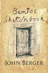 Bentos-sketchbook-frontcover-max_141