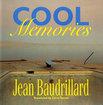 9780860915003-cool-memories-max_103