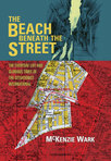 Beach-beneath-the-street-frontcover-max_103