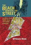 Beach-beneath-the-street-frontcover-max_141