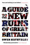 9781844677009-a-guide-to-the-new-ruins-of-great-britain-nip-max_103