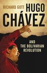 9781844677115-hugo-chavez-ne-max_141