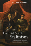 9781844677078-the-total-art-of-stalinism-nip-max_141