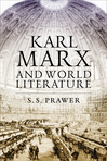 9781844677108-karl-marx-and-world-literature-ne-max_141