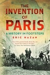 9781844677054-invention-of-paris-max_103