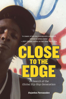 Close-to-the-edge-frontcover-max_221