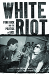 Verso_9781844676880_white_riot-max_103