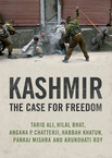 9781844677351-kashmir-the-case-for-freedom-max_103