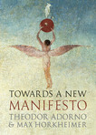 9781844678198-towards-a-new-manifesto-max_141