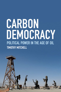9781844677450-carbon-democracy-max_221