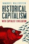 9781844677665-historical-capitalism-max_141