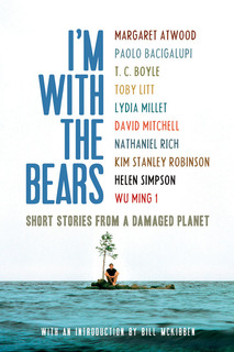 9781844677443-im-with-the-bears-max_221