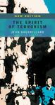 9781859844489-spirit-of-terrorism-max_141