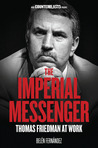 9781844677498-the-imperial-messenger-max_141