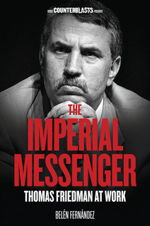 9781844677498-the-imperial-messenger-max_221