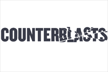 Counterblasts-max_221