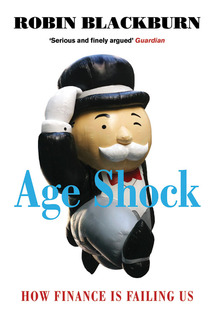 9781844677658_age-shock-max_221