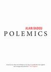 9781844677634-polemics-max_141
