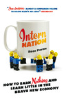 9781844678839_intern_nation_pb-max_141