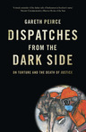9781844677597_dispatches_from_the_dark_side-max_141