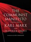 9781844678761_communist-manifesto-max_103