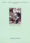 Business_of_books_pb-max_103