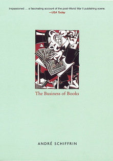 Business_of_books_pb-max_221