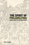 9781844677542_spirit_of_philadelphia-max_141