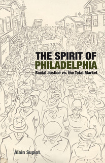 9781844677542_spirit_of_philadelphia-max_221