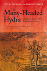 9781844678652_many-headed_hydra-max_141