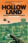 9781844678686_hollow_land-max_141