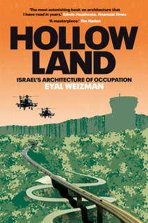 9781844678686_hollow_land-max_221